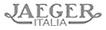 jaeger_italia