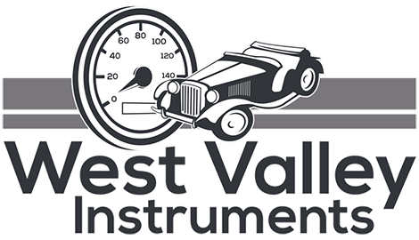 West Valley Instrument Specialists, Inc.